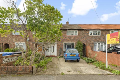 3 bedroom terraced house for sale - Sheerwater,  Woking,  GU21