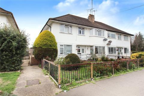 2 bedroom apartment for sale - Lansdowne Road, Littlehampton