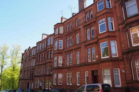 1 bedroom flat to rent - Laurel Place, Thornwood, Glasgow, G11 7RF