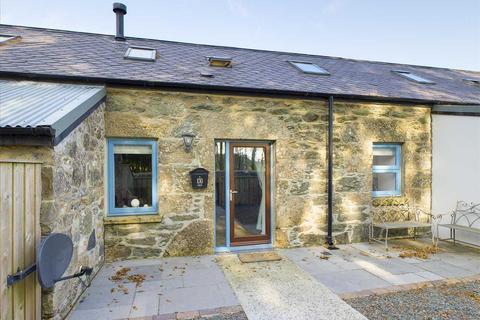 2 bedroom property for sale - Llwyn Onn, Llanfairpwll