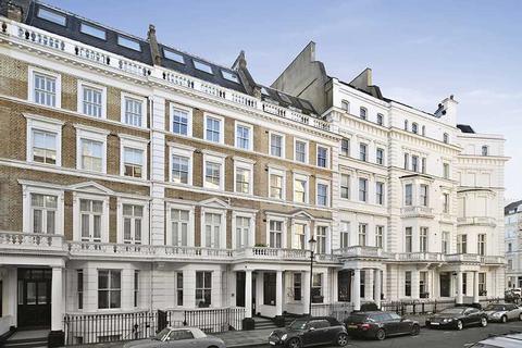 1 bedroom apartment to rent - Manson Place, South Kensington SW7