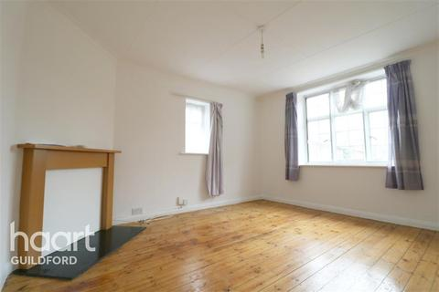 1 bedroom flat to rent - Portsmouth Road