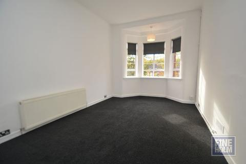 2 bedroom flat to rent - Dudley Drive, Hyndland, GLASGOW, Lanarkshire, G12