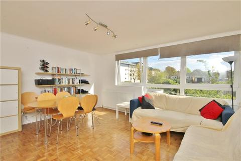 2 bedroom apartment for sale - Cambalt Road, Putney, SW15