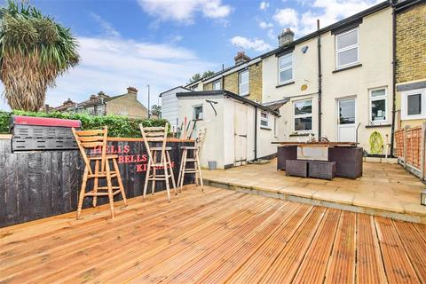 3 bedroom terraced house for sale - Tovil Road, Tovil, Maidstone, Kent