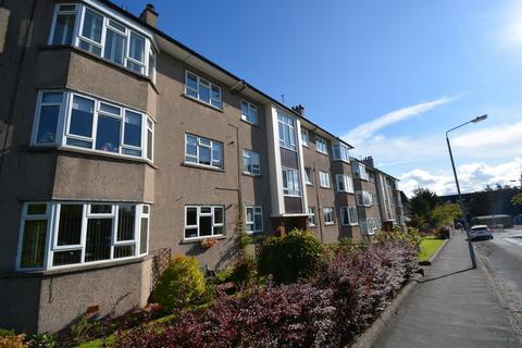 3 bedroom flat for sale - 59, 7 Dorchester Place, Kelvindale, G12 0BS