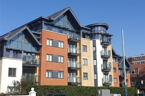 1 bedroom apartment for sale - New Church Road, Hove, East Sussex, BN3