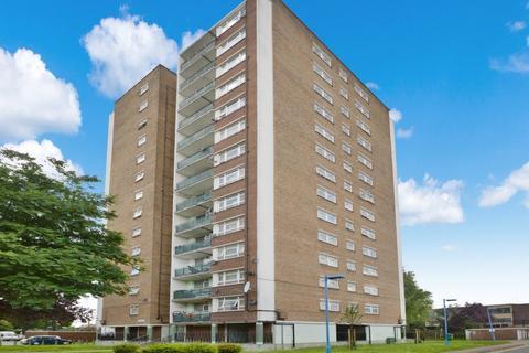 2 bedroom flat for sale - Landmann House, South Bermondsey SE16