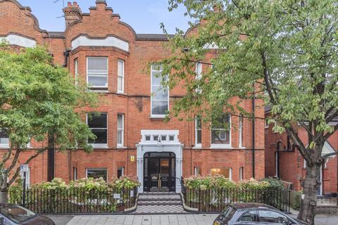 3 bedroom flat for sale - Flanders Road, Chiswick