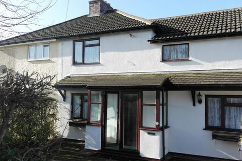 3 bedroom semi-detached house to rent - Grange Lane, Four Oaks, Sutton Coldfield B75