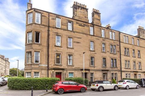 3 bedroom flat for sale - 3/2 Roseburn Drive, Edinburgh, EH12 5NR