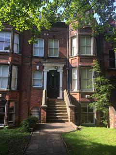 1 bedroom flat to rent - 15-16 Moorland Road, Leeds