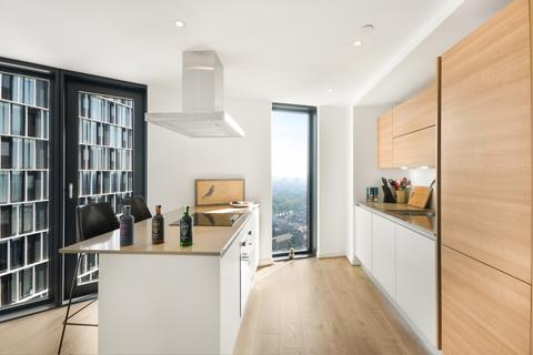 2 bedroom penthouse for sale - Unex Tower, Stratford E15