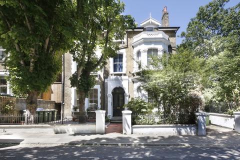 2 bedroom flat for sale - Humber Road London SE3