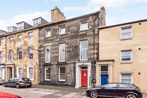 4 bedroom flat for sale - Casselbank Street, Leith, Edinburgh, EH6