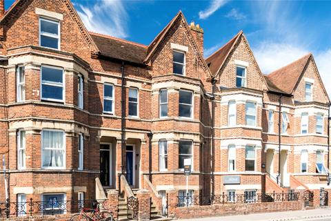 1 bedroom apartment for sale - Abingdon Road, Grandpont, Oxford, OX1