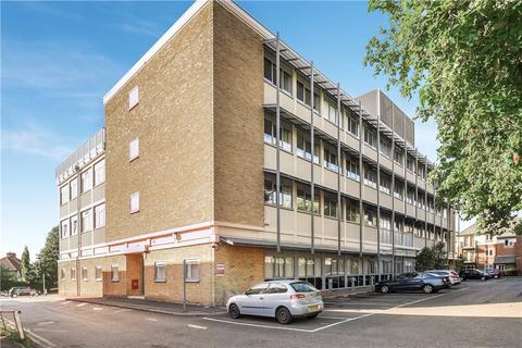 2 bedroom apartment for sale - Between Towns Road, Cowley, Oxford, OX4