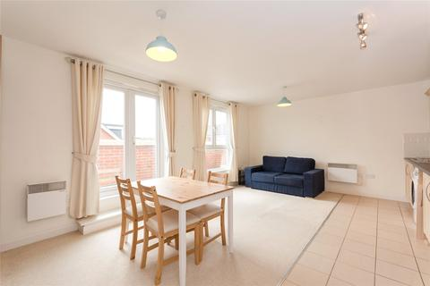1 bedroom house for sale - Gordon Woodward Way, New Hinksey, Oxford, OX1