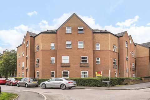 2 bedroom apartment to rent - Newland Road,  Ashby Court,  OX16