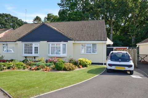 2 bedroom bungalow for sale - Farm Road, West Moors, Ferndown, Dorset, BH22