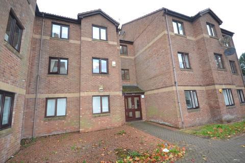 2 bedroom flat for sale - 58 Mahon Court, Moodiesburn G69