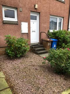 1 bedroom flat to rent - Woodlands Court, Inshes, Inverness IV2