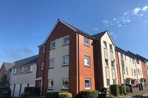 2 bedroom ground floor flat to rent - Phoebe Road, Copper Quarter, Pentrechwyth, Swansea, City And County of Swansea.