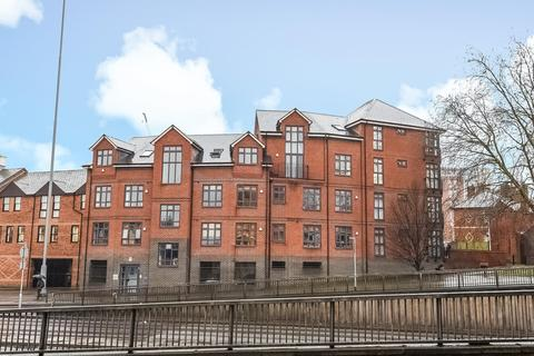 2 bedroom apartment to rent - Tanfields, Vachel Road, Reading, RG1