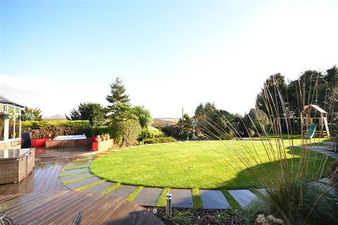 4 bedroom detached bungalow for sale - Calfstock Lane, Farningham, Kent