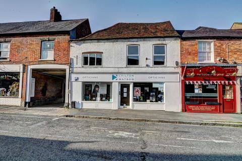 2 bedroom apartment for sale - High Street, Princes Risborough