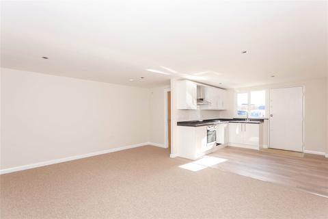 Studio to rent - The Warehouse, Cotswold Dene