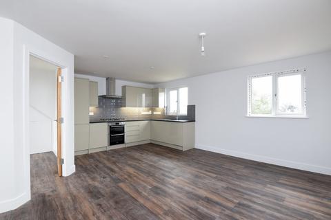 1 bedroom apartment to rent - Blenheim Road, Oxford