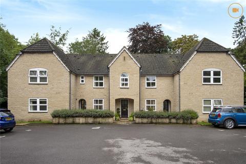 2 bedroom flat to rent - Dorchester Close, Headington.
