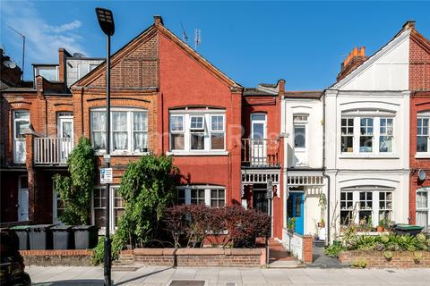 1 bedroom apartment for sale - Kimberley Gardens,, London,, N4