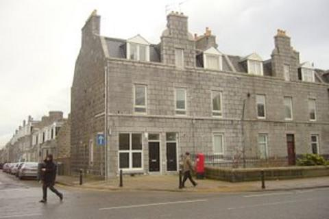 1 bedroom flat to rent - King Street, Aberdeen AB24