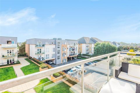 2 bedroom apartment for sale - Kew Apartments, 3 Wintergreen Boulevard, West Drayton, UB7
