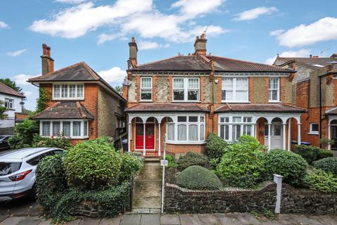 2 bedroom flat to rent - Cannon Road, Southgate N14