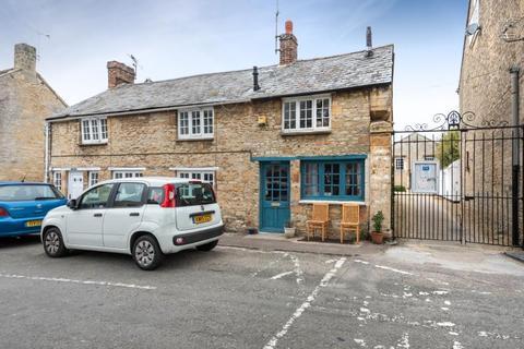 3 bedroom semi-detached house for sale - Lombard Street, Eynsham, Witney, Oxfordshire