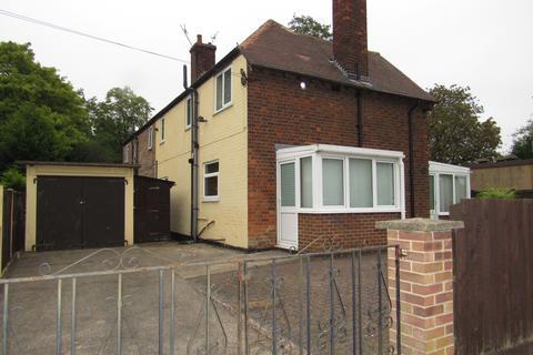3 bedroom semi-detached house for sale - Danethorpe Vale,  Nottingham, NG5