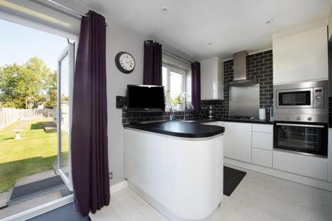 3 bedroom semi-detached house for sale - Stanway Road, Headington, Oxford, Oxfordshire