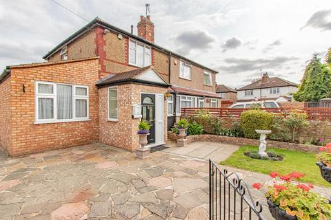 3 bedroom semi-detached house for sale - Woodrow Avenue, Hayes UB4