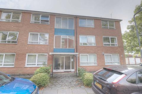 2 bedroom apartment for sale - Riversdale Court, Aigburth