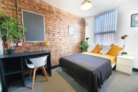 4 bedroom terraced house for sale - Tiverton Street, Wavertree