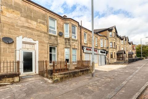 2 bedroom flat for sale - 1/1, 101, Cumbernauld Road, Stepps, G33 6EP