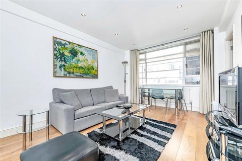1 bedroom apartment for sale - Nell Gwyn House, Sloane Avenue, London, SW3