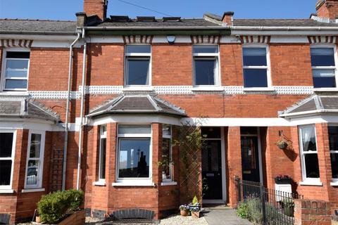 5 bedroom terraced house for sale - Haywards Road, CHELTENHAM, Gloucestershire, GL52