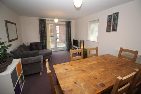 2 bedroom apartment for sale - Liverpool Street, Pendleton One, Salford, M6