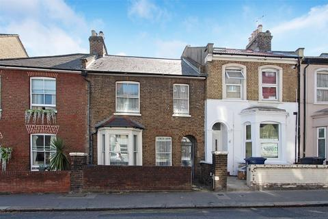 4 bedroom house for sale - Churchfield Road, Acton, W3