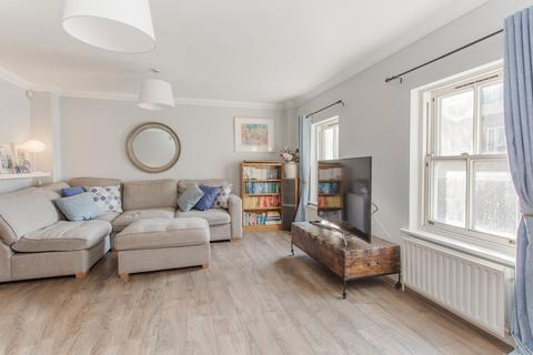 2 bedroom flat for sale - Sarum Terrace, E3