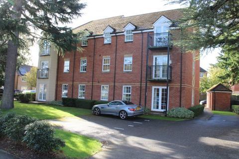 2 bedroom flat to rent - Ormonde Gardens Newbury